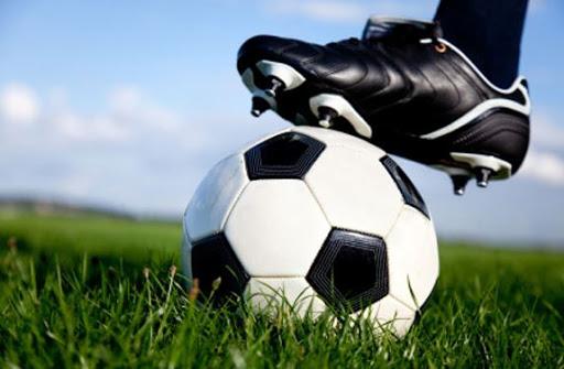 A Mátraderecskei Sportegyesület 2021-22-es be/SFP-44355/2021/MLSZ ügyiratszámú sportfejlesztési programjának jóváhagyó határozata és a program itt tekinthető meg: