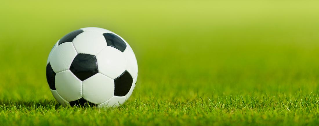 Mátraderecskei SE sportfejlesztési programja
