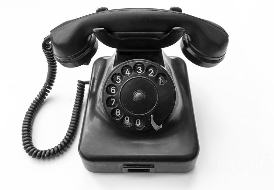 Hivatalunk telefonos elérhetőségeinek bővülése