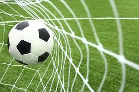 Mátraderecskei SE 2020-as sportfejlesztési programja