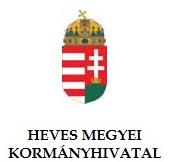 HMKH Pétervásárai Járási Hivatal ügysegédi ügyfélfogadási rendje