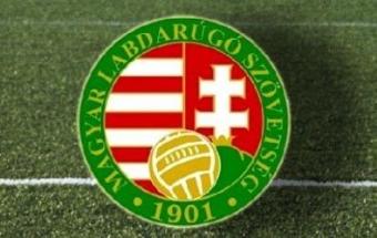 Mátraderecskei Sportegyesület sportfejlesztési programja 2017/2018.